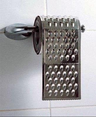 wc-riglementen-voe-ostendenoars